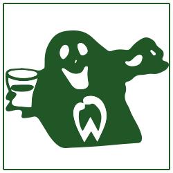 Grün-Weiße Heidegeister